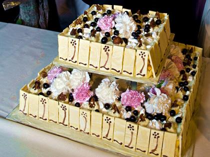 torta_annaluca