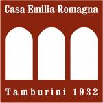 CASA EMILIA-ROMAGNA