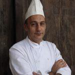 Vito Renna - Lo chef di Casa Emilia-Romagna